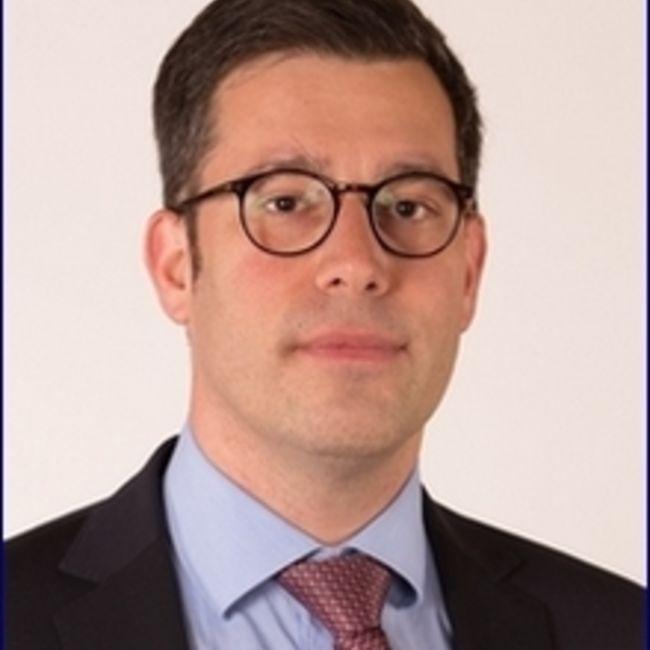 Philippe Berthoud