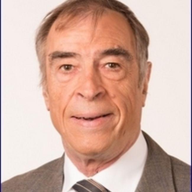 Pierre Duvoisin
