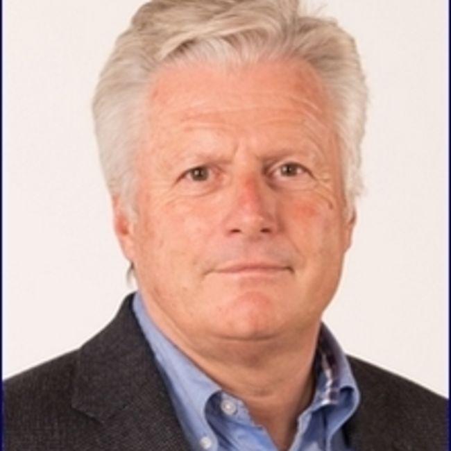 Philippe Grandgirard