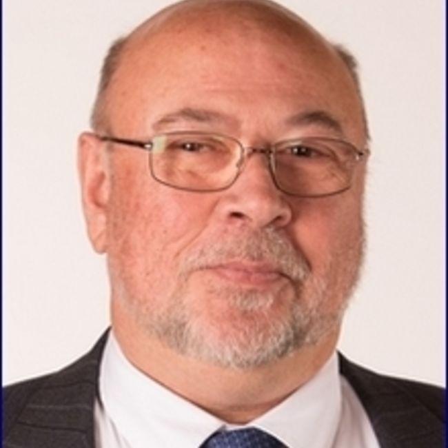 Pascal Beaujouan