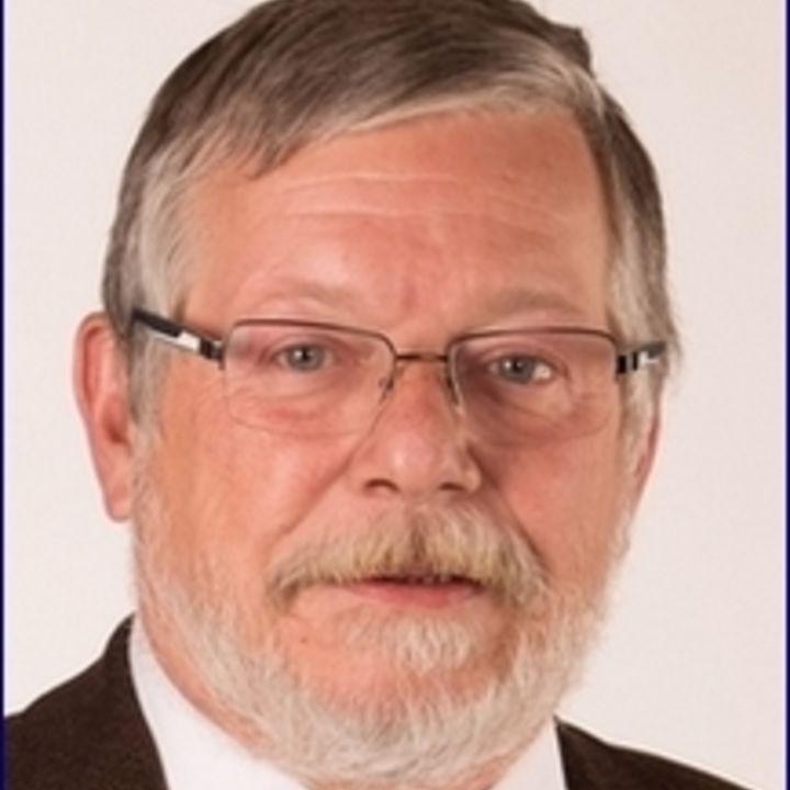 Robert Ballif
