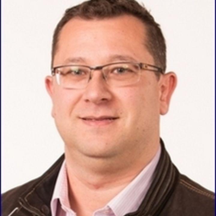 Claude-Olivier Pasche