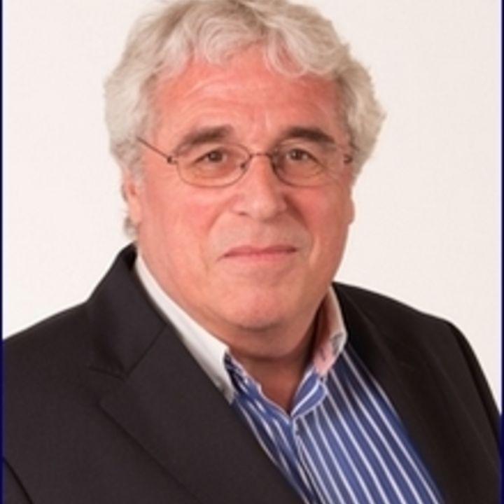 Jean-Jacques Schumacher